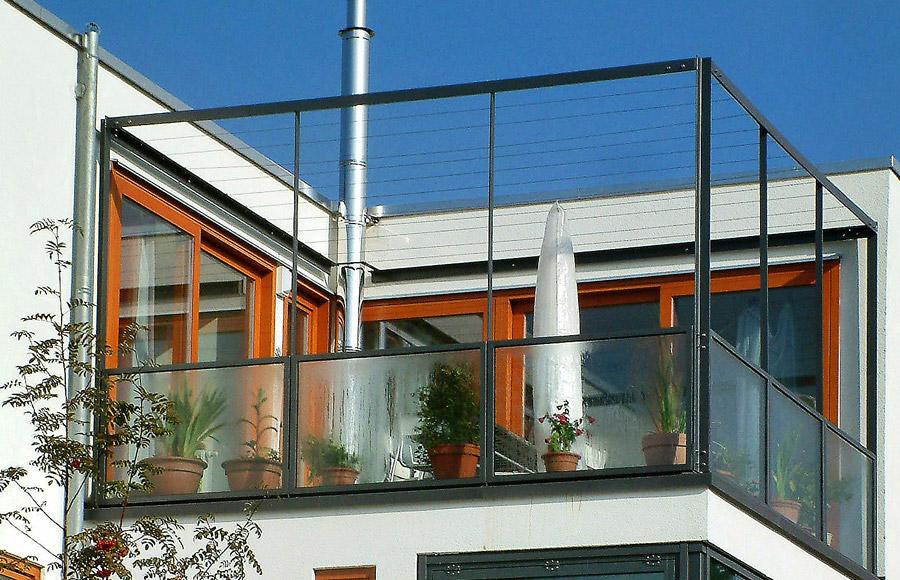 grws wohnungsbaugesellschaft sanierungsgesellschaft gesellschaft f r st dtebau und. Black Bedroom Furniture Sets. Home Design Ideas
