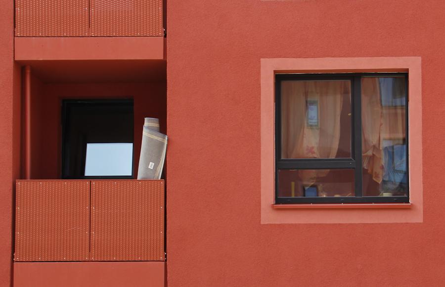 Grws wohnungsbaugesellschaft sanierungsgesellschaft for Architekturburo rosenheim